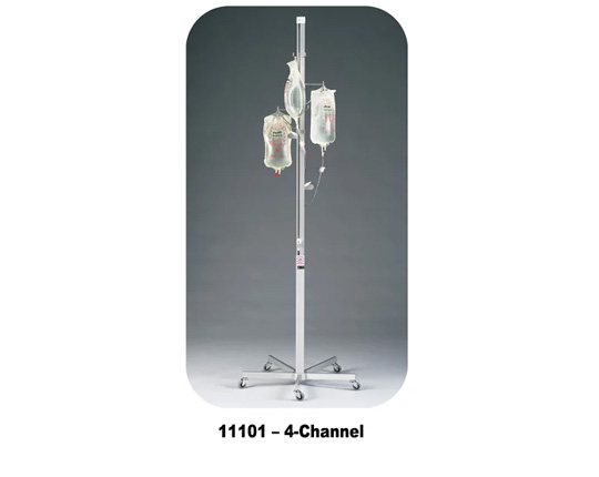 4-Channel